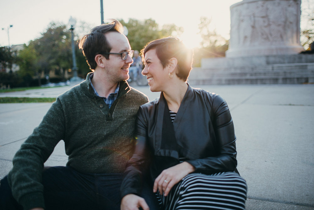 chicago_engagement_photos_logan_square_west_side_elearnor_mark (22 of 32).jpg
