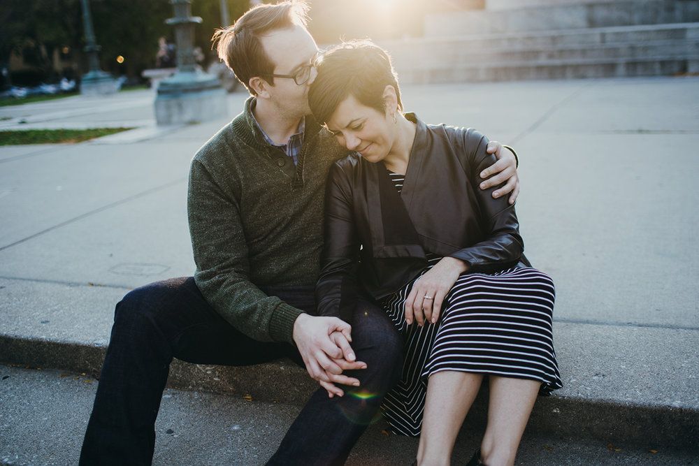 chicago_engagement_photos_logan_square_west_side_elearnor_mark (26 of 32).jpg