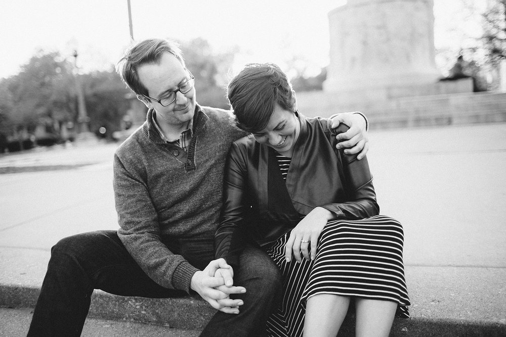 chicago_engagement_photos_logan_square_west_side_elearnor_mark (27 of 32).jpg