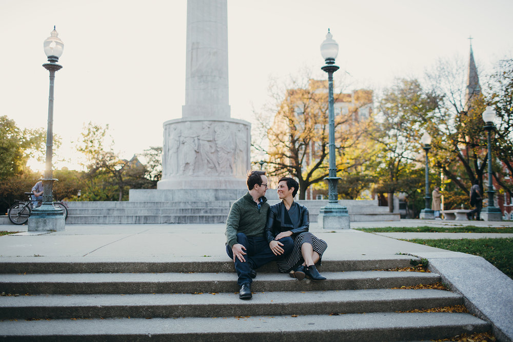chicago_engagement_photos_logan_square_west_side_elearnor_mark (28 of 32).jpg