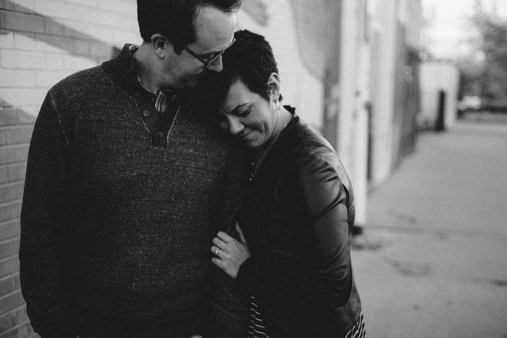 chicago_engagement_photos_logan_square_west_side_elearnor_mark (29 of 32).jpg