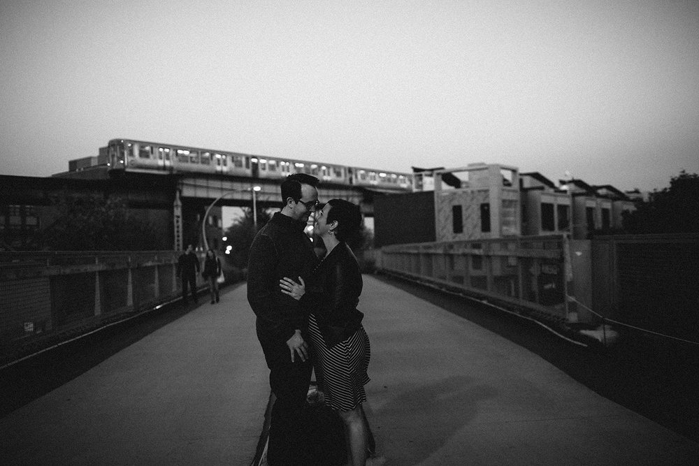 chicago_engagement_photos_logan_square_west_side_elearnor_mark (32 of 32).jpg