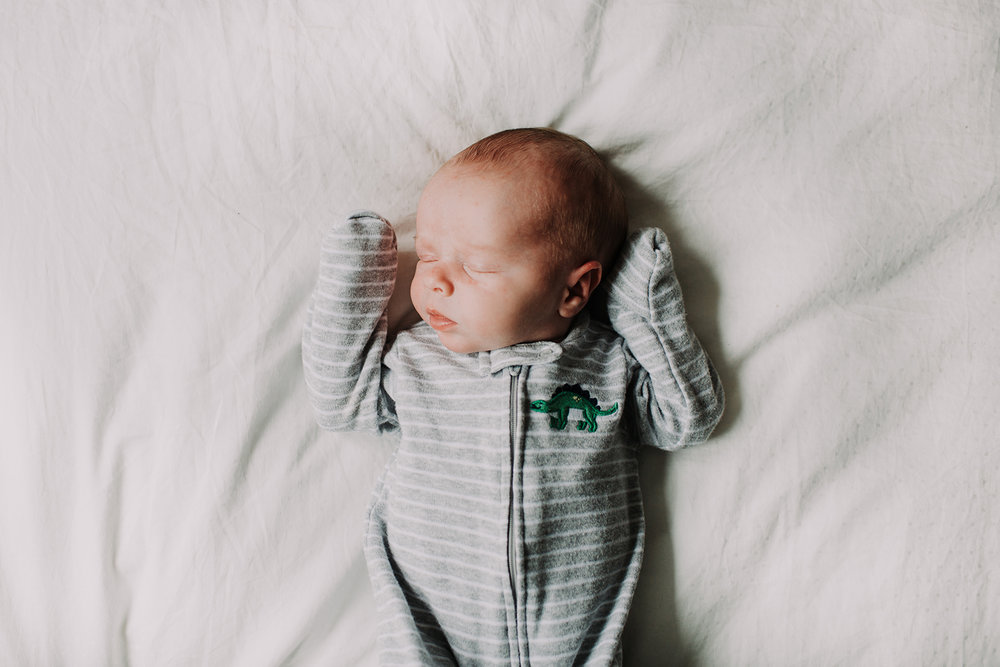 newborn_chicago_lagrange_il_photography_tilden_laura_mike (10 of 41).jpg