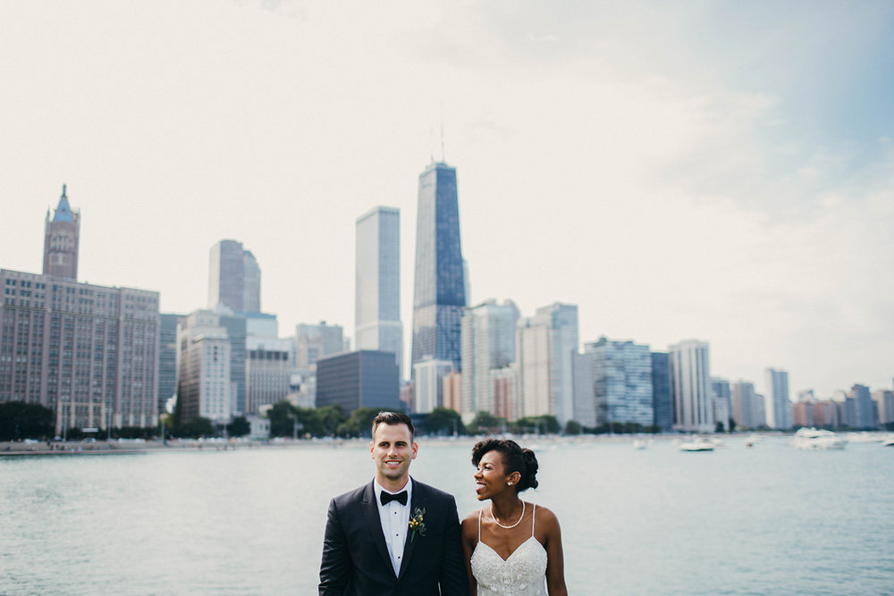 chicago.wedding.urban.intimate.zed451.lake.milton olive park-87.jpg