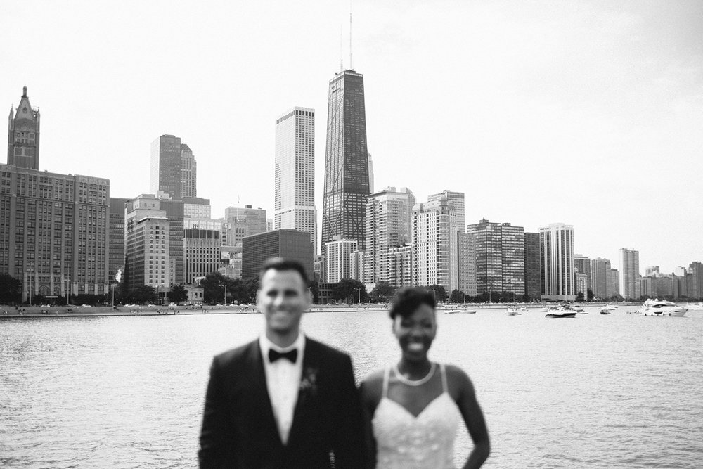 chicago.wedding.urban.intimate.zed451.lake.milton olive park-88.jpg
