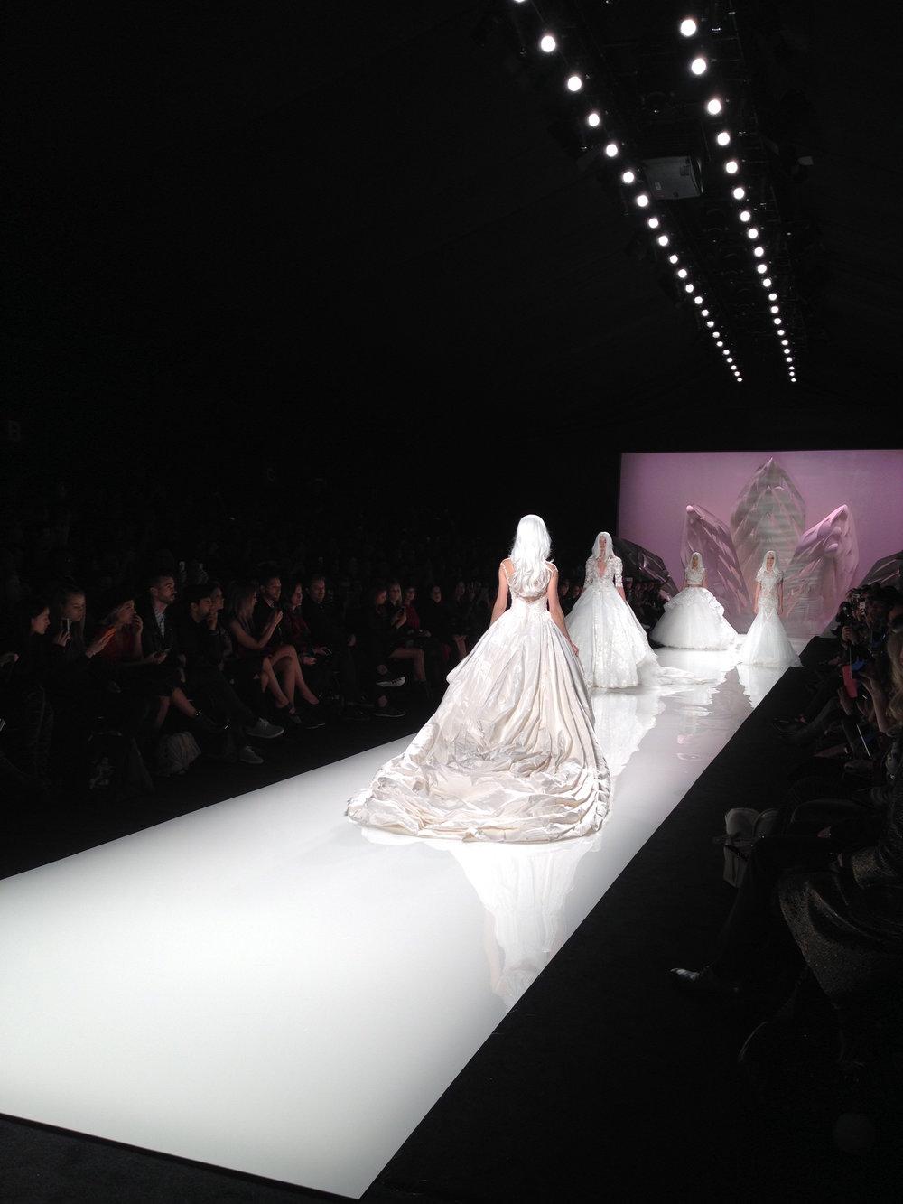 MikaelD_FashionWeekOCt2015.JPG