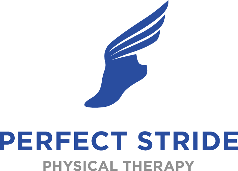 Perfect Stride Physical Therapy