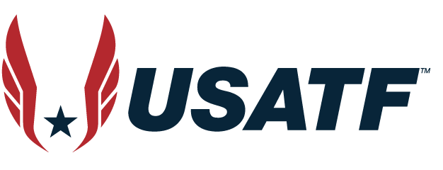 usatf-horz.png