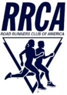 RRCA.jpg