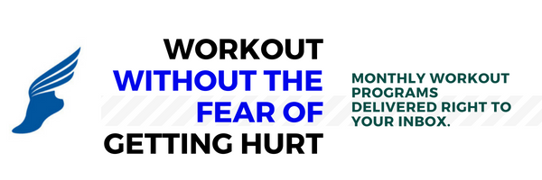 WORKOUT WITHOUT THE FEAR OF GETTING HURT.png
