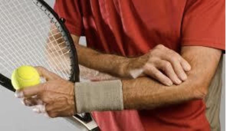 racket.jpeg