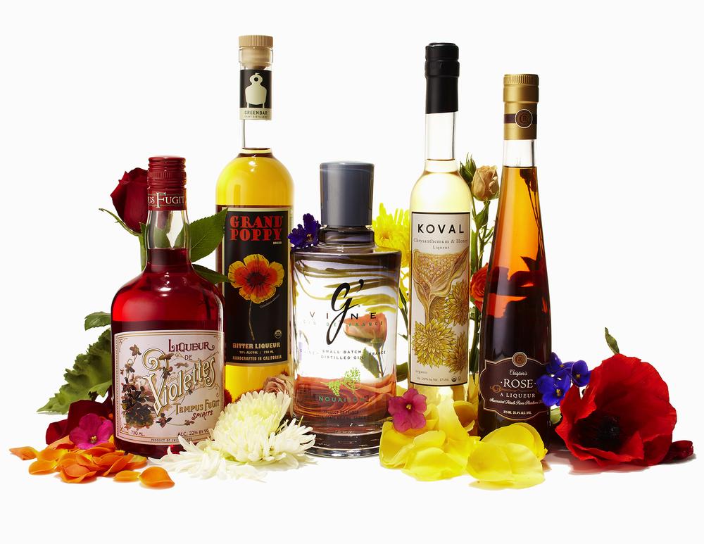 FMR_Flower_LiquorBottles_HalfFull_218.jpg