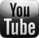 480px-NEW_youtube_logo.png