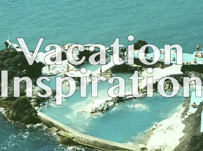 Vacation copy.jpg