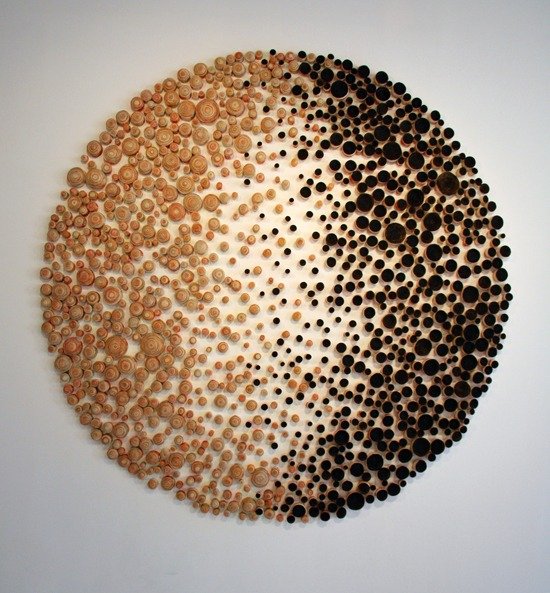 Beili Liu ,  Origin, Paper.