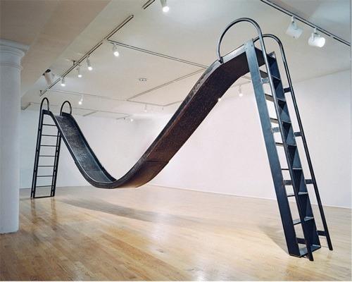 Karyn Olivier, 'Doubleslide'