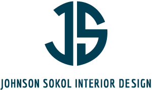 Johnson Sokol Interior Design