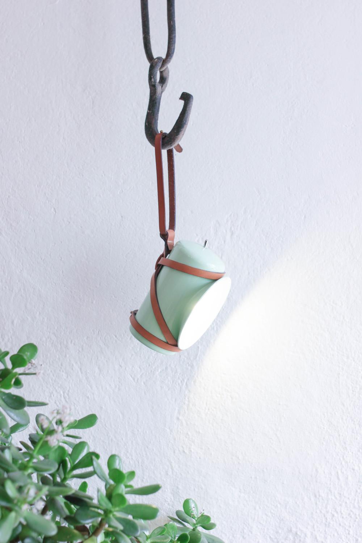 lampe design Lena