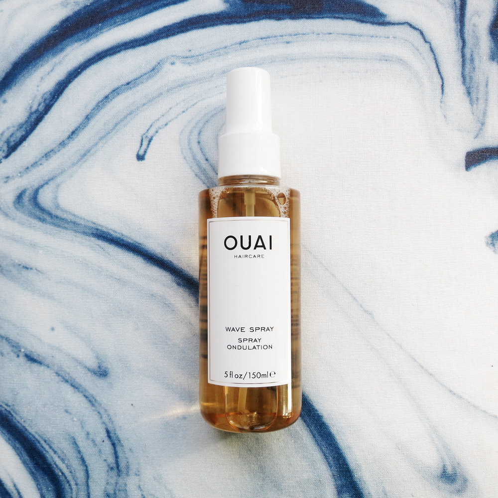 Wave Spray   by Ouai