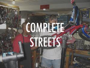 CompleteStreets.jpg