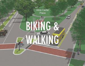 Biking&Walking.png
