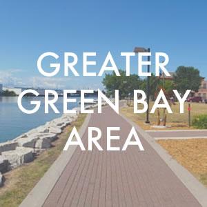 GreenBay.jpg