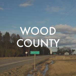 WoodCounty.jpg