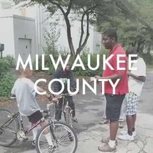 MilwaukeeCounty.jpg