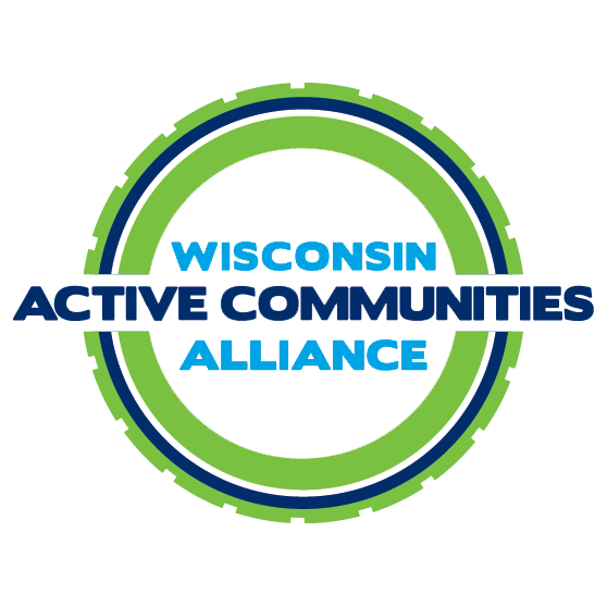 Wisconsin Active Communities Alliance
