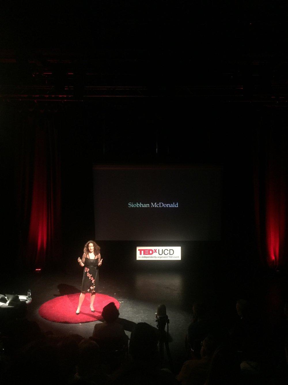 http://www.ucd.ie/innovation/newsevents/tedxucd/2017/speakers/siobhanmcdonnald/