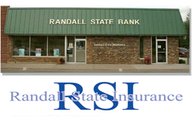 Randall-Location-275.png