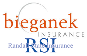 Bieganek Insurance