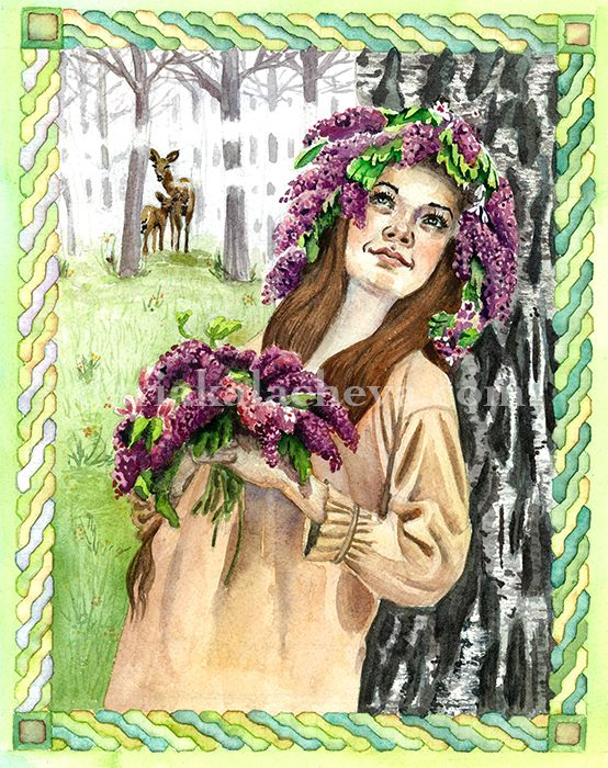Spring Fairy_72 copy.jpg