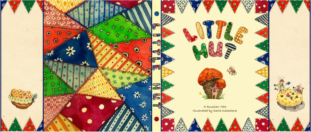 cover_little hut_Daria Kalacheva_copy.jpg
