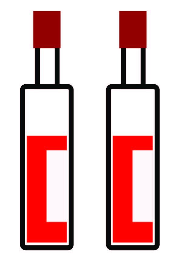 бутылки-01.jpg