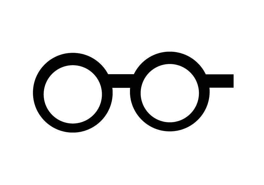 Очки черные круглые-01.jpg