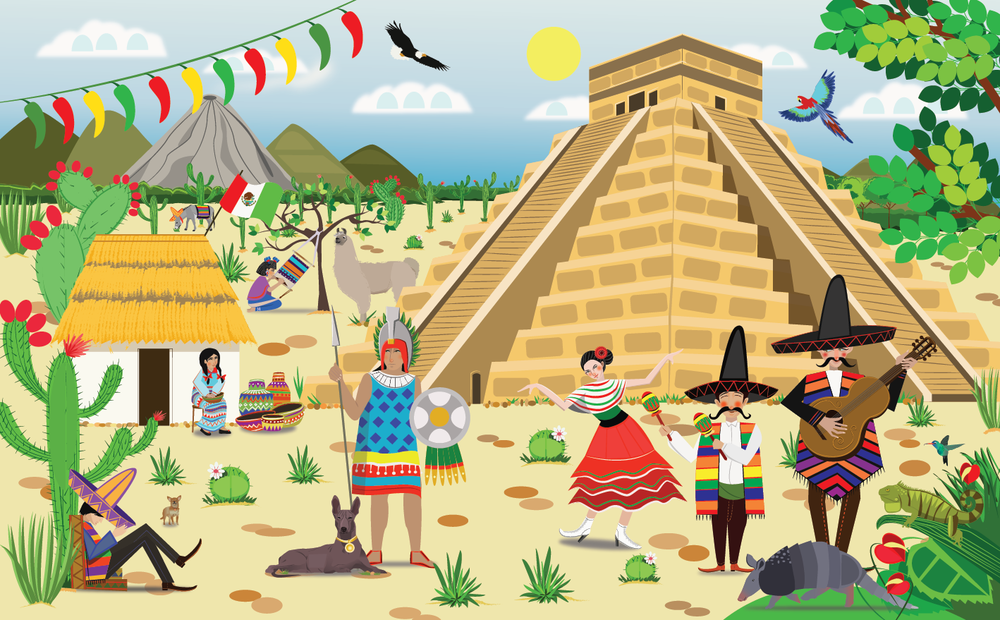 Мексика_ILL3 без стикеров-01.png