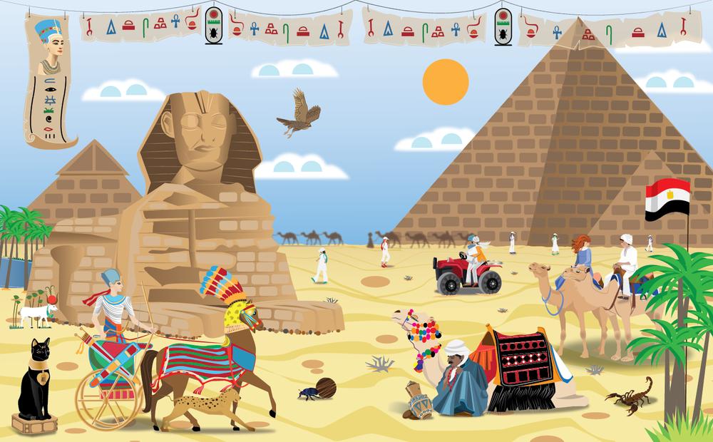 Египет Гиза_без стикеров_ILL3-01.png