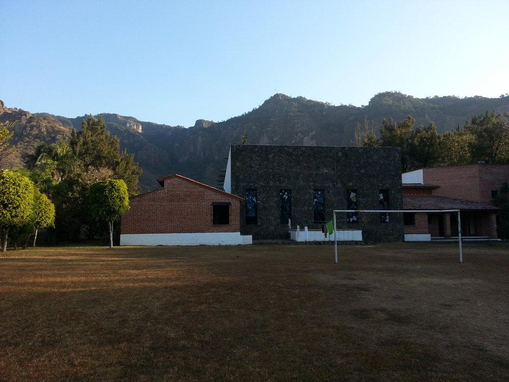 20140218_075908 - Tonanzin panorama.jpg