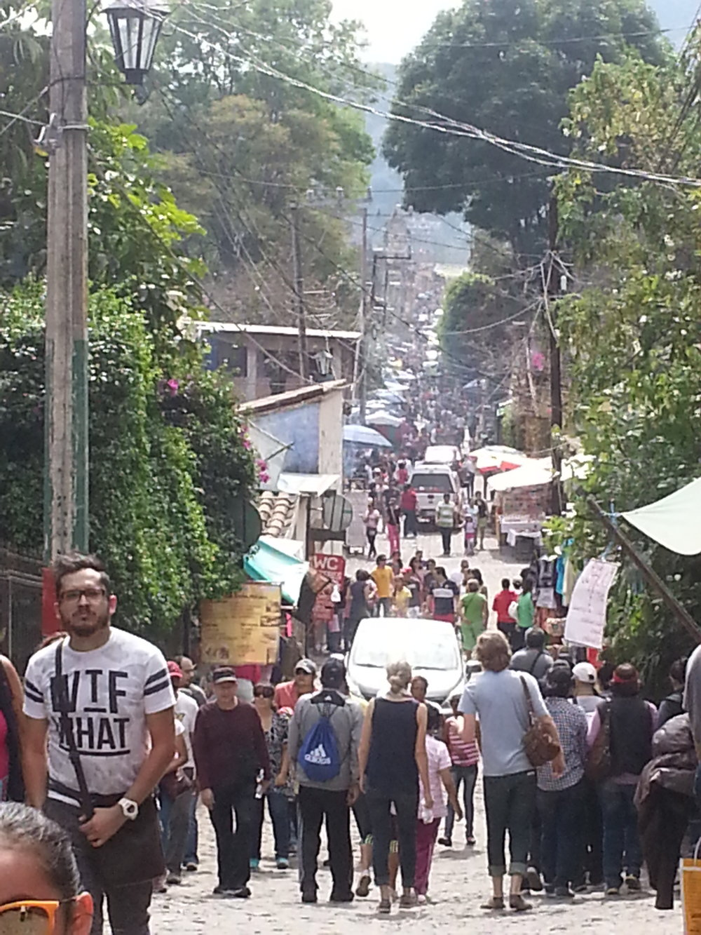 20150201_131953 Tepoz busy street.jpg