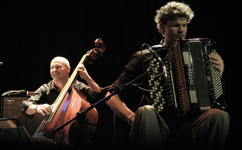 030Daniel Humair Quartet-.jpg
