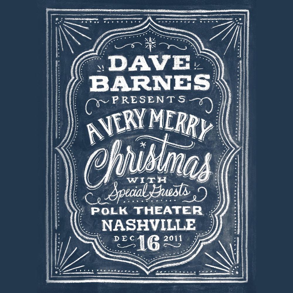 Dave+Barnes+web copy.jpg