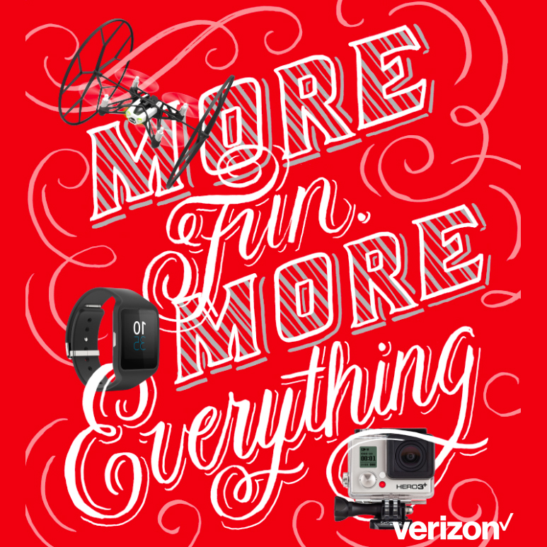 verizon3 copy.jpg