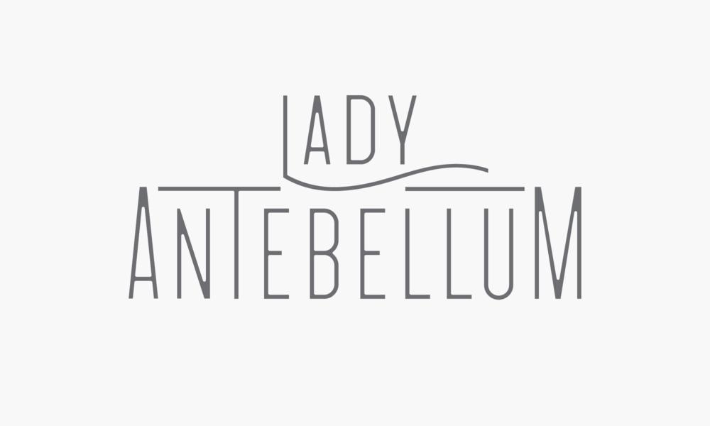 01-LadyA-logo-1.png
