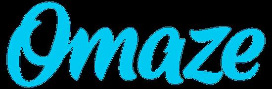 Omaze_logo.png