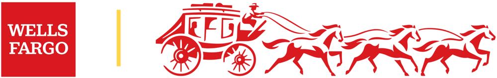 wells_fargo_2019_logo_full.png