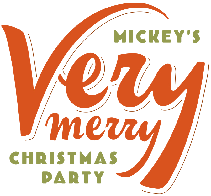 16-161714_mickeys-very-merry-christmas-party-mobile-app-mickeys.png