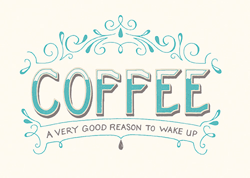 CoffeeColorResize.jpg