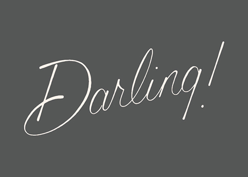 DarlingColorResize.jpg