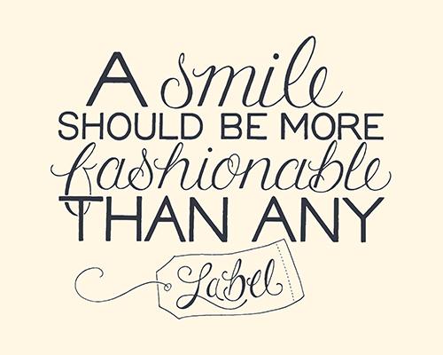 FashionableSmileColorResize.jpg